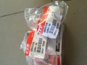 Продаю новый комплект сцепления hyundai tucson