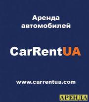 Сдам в аренду Chevrolet Aveo автомат В Одессе.