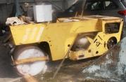 Продаем каток дорожный двухвальцевый ДУ-54,  2, 2 тонны,  1974 г.в.