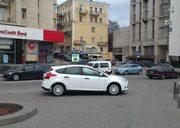 Аренда автомобилей Киев,  Харьков,  Днепр и Одесса