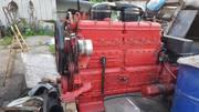 Продаем запасные части для автокранов КС-5473,  и КС-6471 BUMAR FAMABA