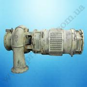 Предлагаем из наличия на складе насос НЦВ 400/30